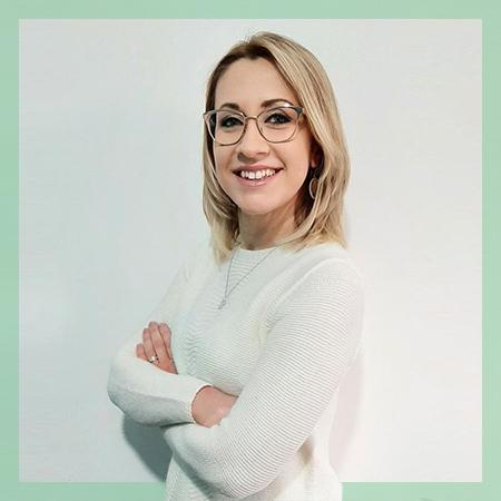Lucia Caprioli