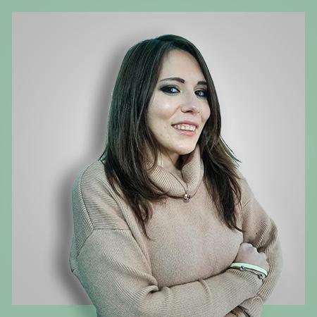 Raffaella Rosolia