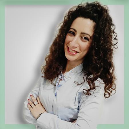 Rosanna Santoriello