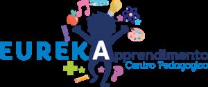 EurekApprendimento - Centro Educativo e Pedagogico